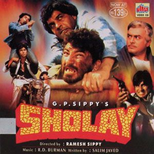 old bollywood movies - Google Search | All things Bollywood