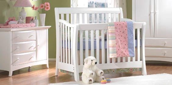 Crib/Dresser   Maggie\'s Room   Pinterest