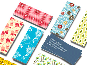 Custom Online Printing Moo Us Mini Business Card Moo Business Cards Printing Business Cards