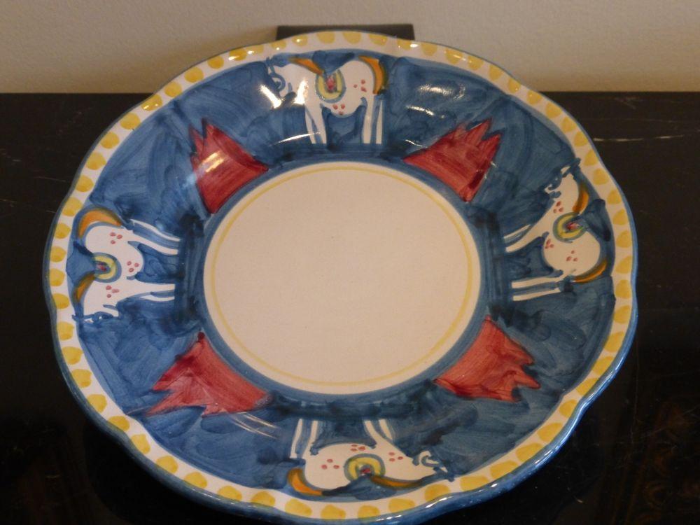 Bagno vietri ~ Best cas solimene vietri images ceramic art
