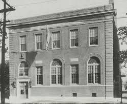 original bronx c.college,bx,ny - Google Search