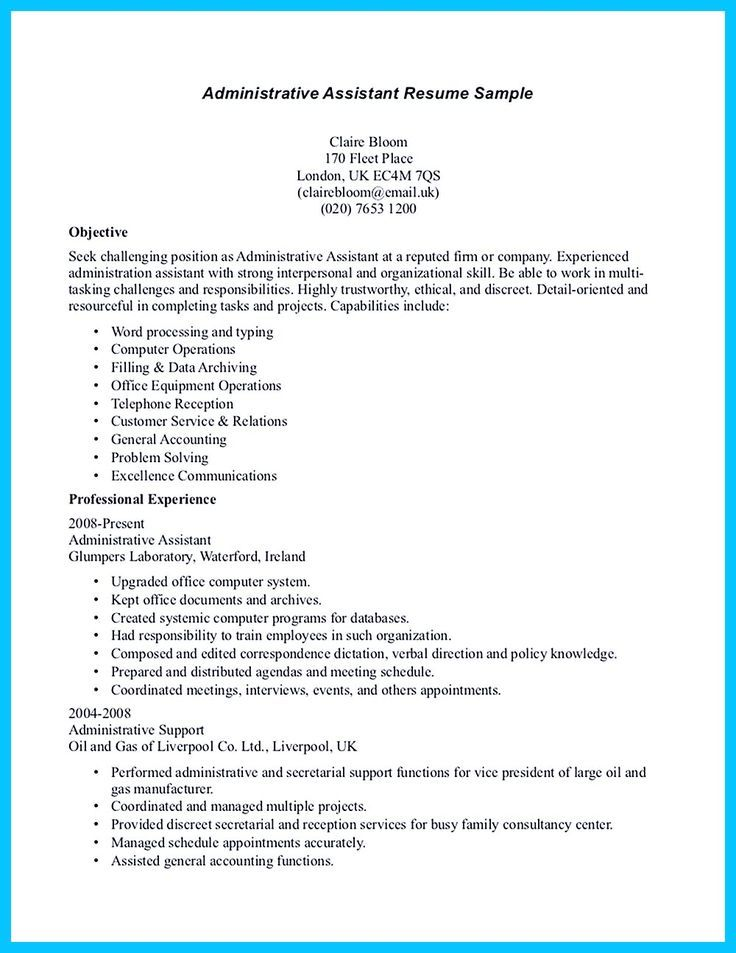 Pin by Ei Ei on Career objective Medical assistant