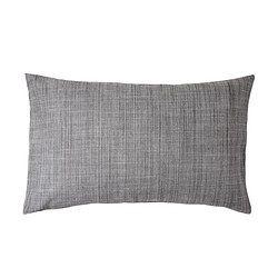 Tyynyt & tyynynpäälliset - Tyynyt & Tyynynpäälliset - IKEA