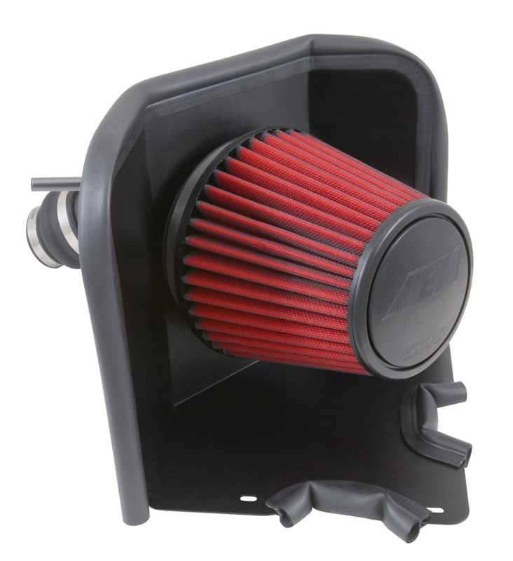 Height; 7.5 in 133 mm AEM 21-209DK Universal DryFlow Clamp-On Air Filter: Round Tapered; 6 in Base; 4.75 in 191 mm Flange ID; 5.25 in Top 152 mm 121 mm