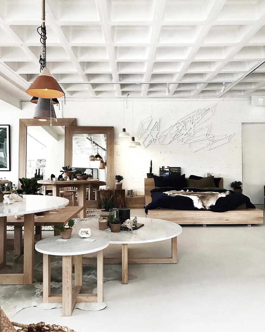 Totem Road amazing home decor store in Bondi Beach
