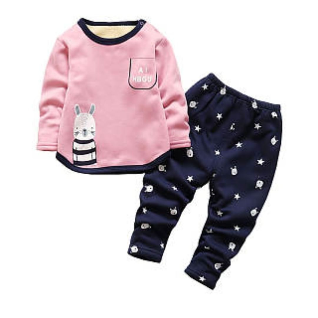 #fashion #styl #stylish #childrensfashion #kidswear # ...