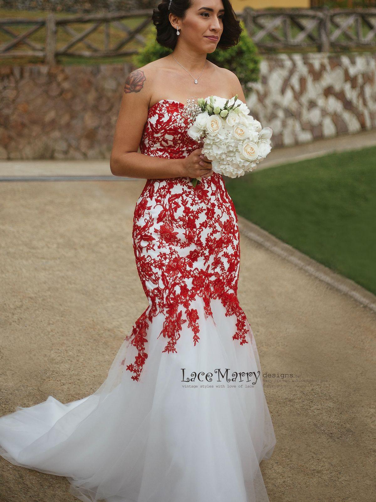 Bust Support Lace Wedding Dresses Grace Loves Lace Wedding Dresses Lace Best Wedding Dresses Wedding Dresses [ 5000 x 3333 Pixel ]