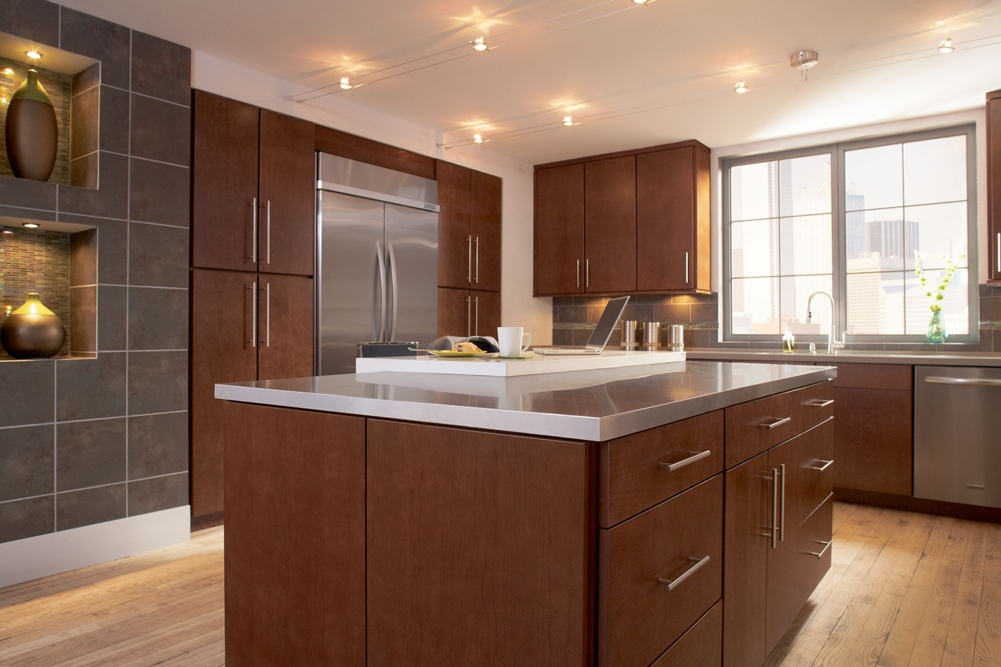 Full Overlay Cabinets Modern Kitchen Cabinets Sydney Collection Kitchen Cabinet Styles Beautiful Kitchen Cabinets Modern Kitchen Cabinets