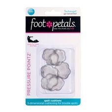 Foot Petals Shoe Accessories | Nine West