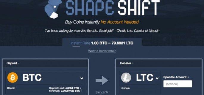 Bitcoin Cryptocurrency Exchange Is Offline Following Hack Bitcoin Cryptocurrency Cryptocurrency Bitcoin Chart