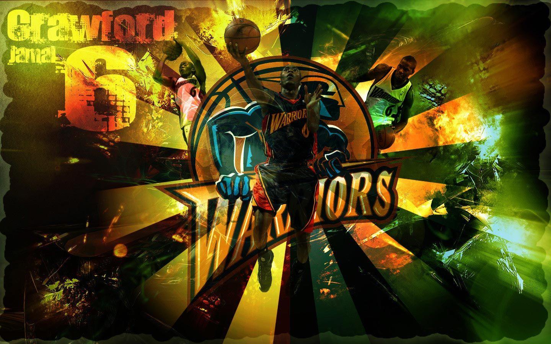 82dcdb7bc Golden State Warriors Wallpaper Jamal Crawford - Best Wallpaper HD