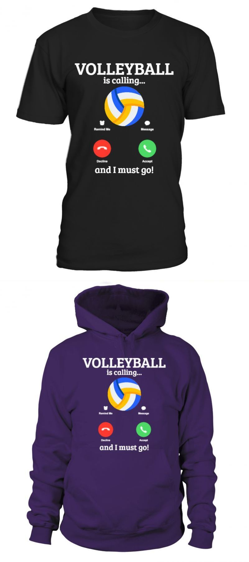 T Shirt Design Ideas Volleyball Volleyball Is Calling Volleyball Mom T Shirt Custom Shirt Design Ideas Volleyball Custom Shirts Shirt Designs Mom Tshirts