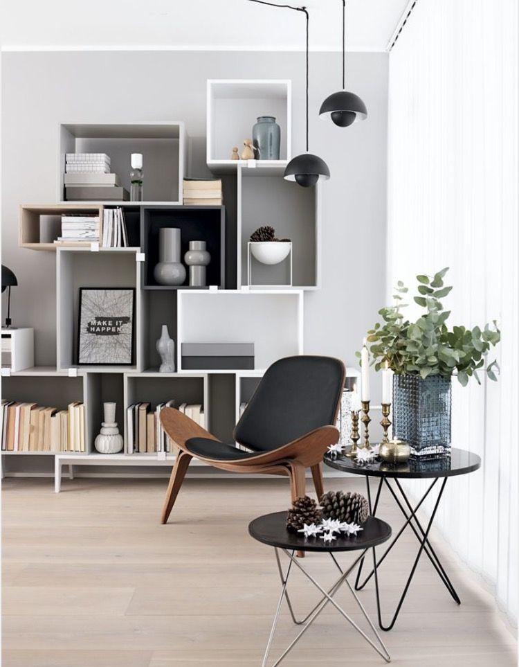 Pin von tony tharae auf design interiors pinterest for Lesezimmer einrichten ideen
