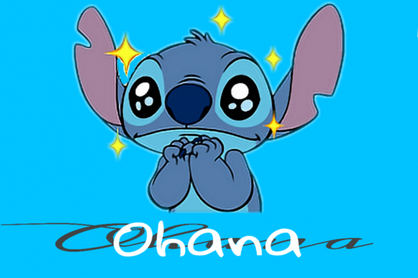 Funny Stitch Wallpapers Top Free Funny Stitch Backgrounds Wallpaperaccess In 2021 Lilo And Stitch Quotes Disney Fabric Stitch Quote