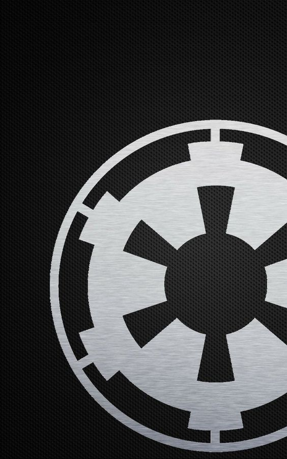 Star Wars Empire Iphone Wallpaper 2 By Masimage Star Wars Empire Star Wars Background Star Wars Wallpaper