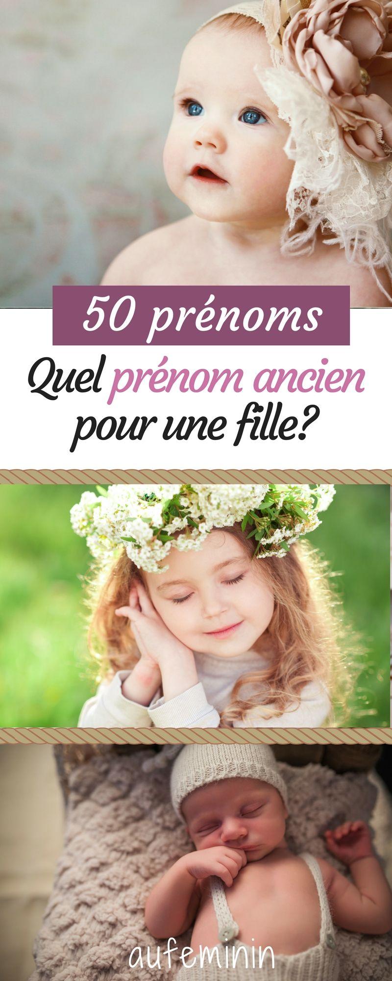 Ang le rose madeleine quel pr nom ancien choisir pour une petite fille grossesse - Madeline prenom ...