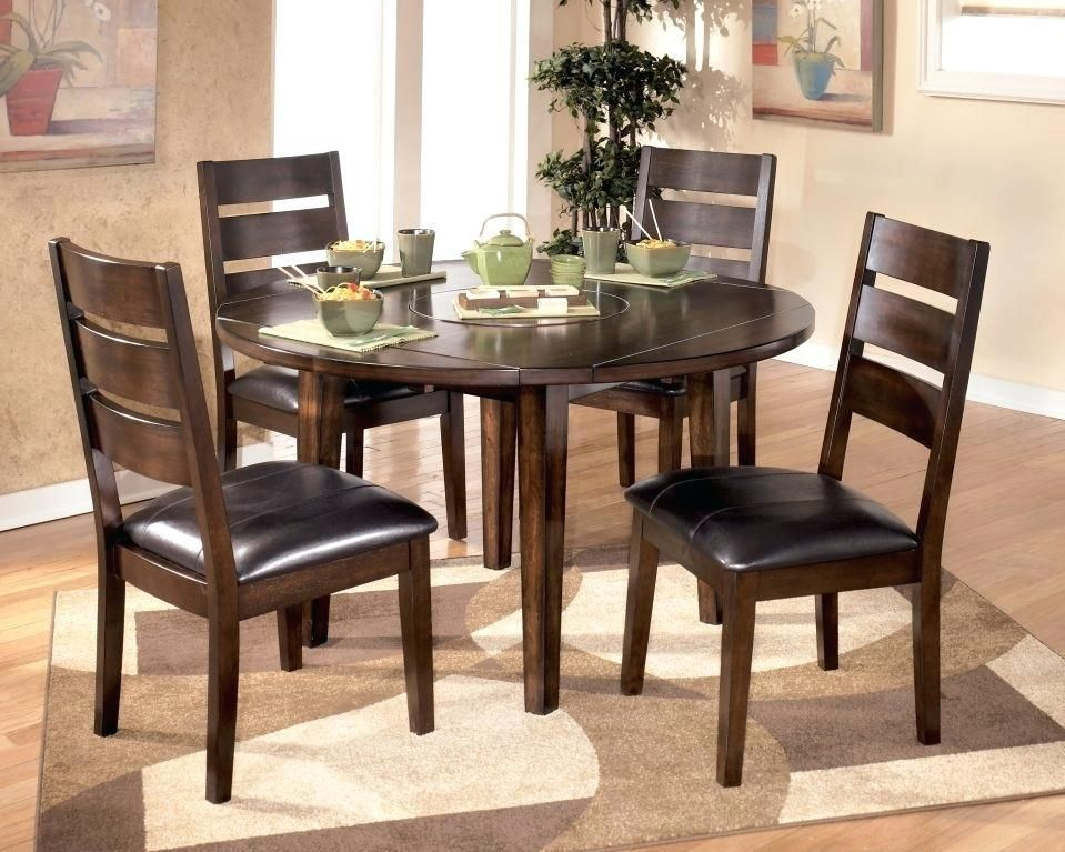 Unusual Dining Room Furniture Unusual Dining Room Furniture Round Dining Room Table Round Dining Table Sets