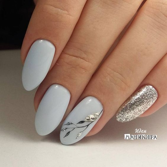 Photo of Manicure – nail design – # manicure # nail design – # nail painting