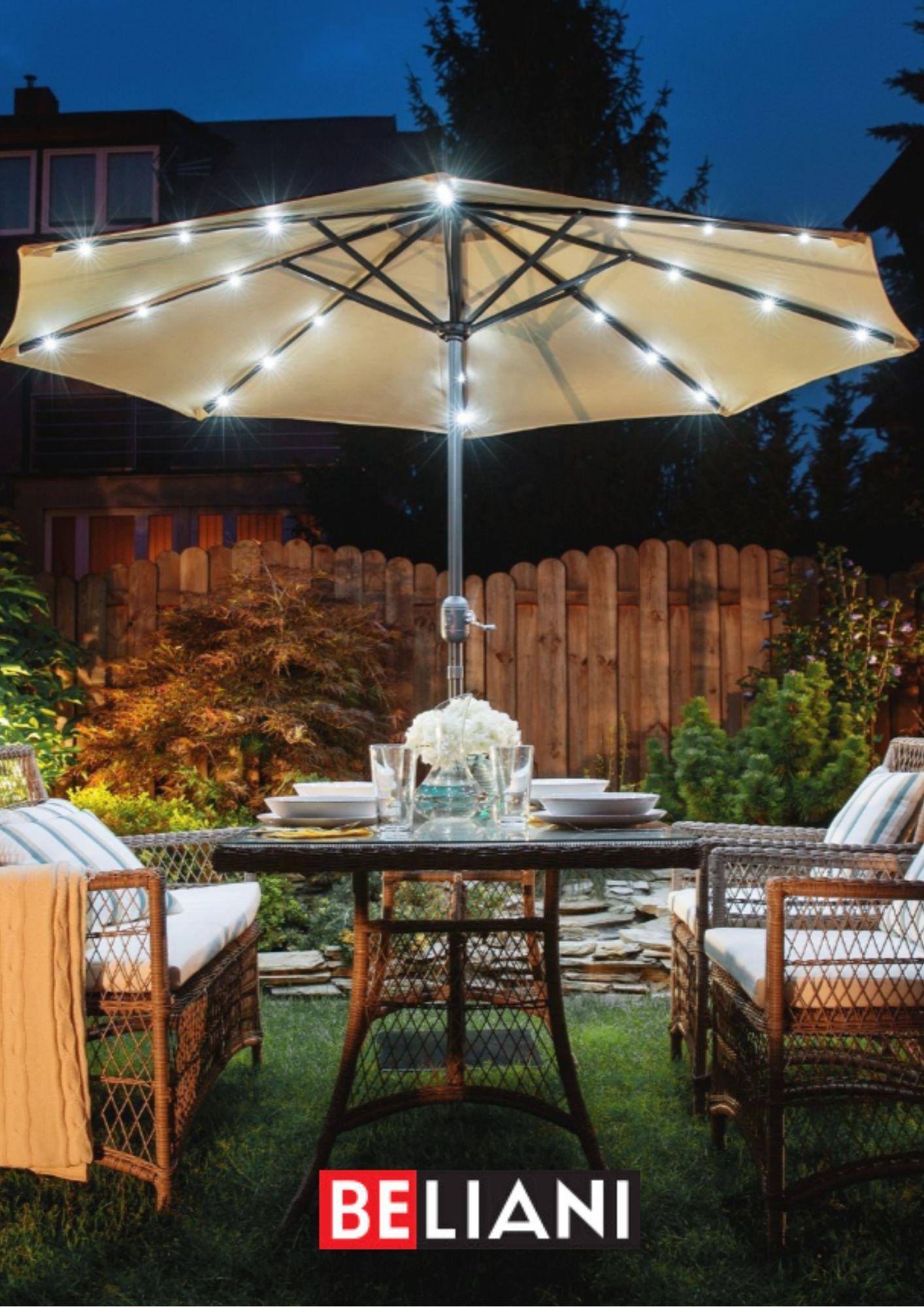 Pin On Garten Terrasse Und Balkon Ideen