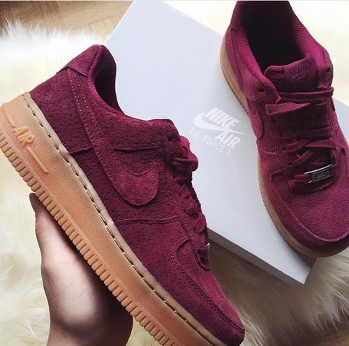 Imagem de and nike Zapatos and de Zapatillas swag Pinterest Tenis 582e7f