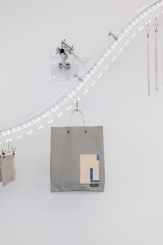 Freitag Sweat Yourself Shop Flagship Store Zurich Switzerland En 2020