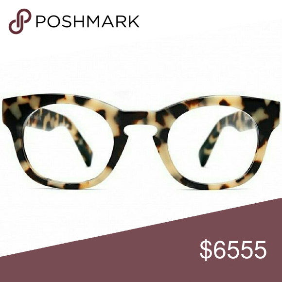8cb73f2b1ed ISO!!! Warby Parker Kimball