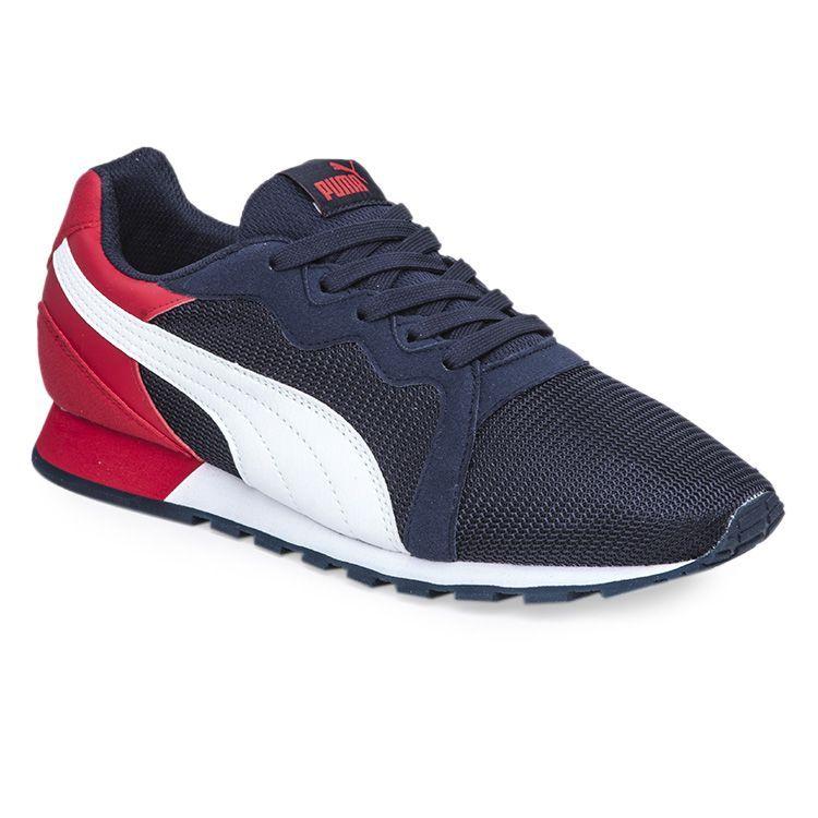 zapatillas nike air max venta peru, Nike Bruin Hombres