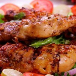 Chapli kabab sandwich recipes in urdu english available at food chapli kabab sandwich recipes in urdu forumfinder Choice Image