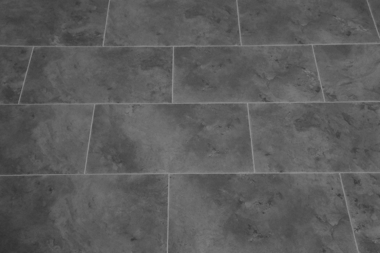 wineo klick vinyl stone schiefer black reale fugenoptik sonderposten einrichtung