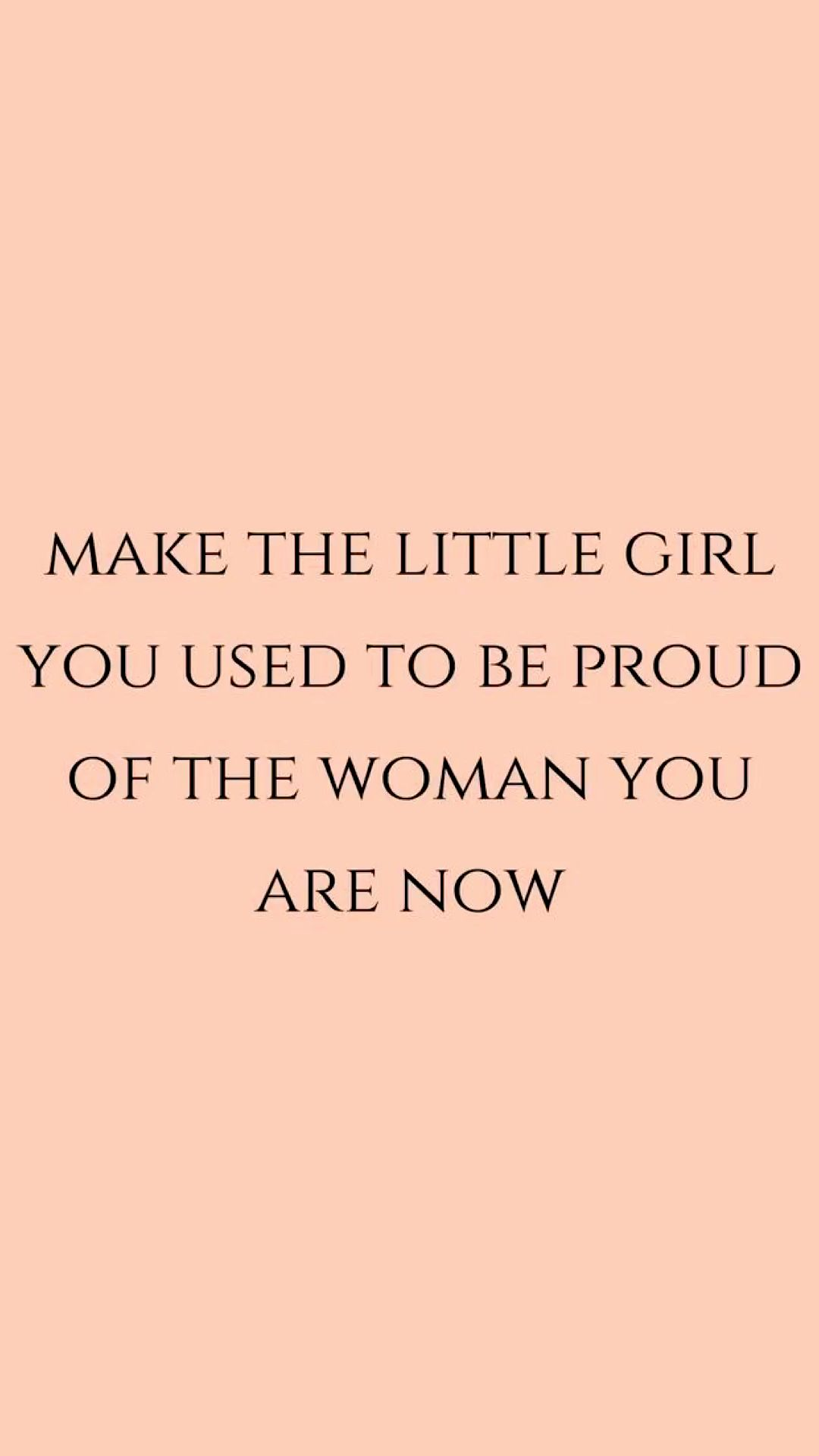 quotes for girls💕
