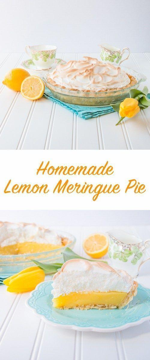 Lemon Meringue Pie  - Sweet Treats & Baked Goods - #Baked #goods #Lemon #Meringue #Pie #sweet #Treats #lemonmeringuecupcakes Lemon Meringue Pie  - Sweet Treats & Baked Goods - #Baked #goods #Lemon #Meringue #Pie #sweet #Treats #lemonmeringuecheesecake Lemon Meringue Pie  - Sweet Treats & Baked Goods - #Baked #goods #Lemon #Meringue #Pie #sweet #Treats #lemonmeringuecupcakes Lemon Meringue Pie  - Sweet Treats & Baked Goods - #Baked #goods #Lemon #Meringue #Pie #sweet #Treats #lemonmeringuecheesecake