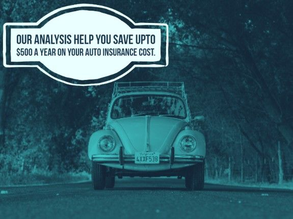 Cheap Car Insurance Cincinnati OH are one step ahead of ...