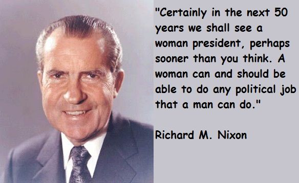 Richard Nixon Quotes Beauteous Richard Nixon Quotes Richard M Nixon Quotations Sayings Famous