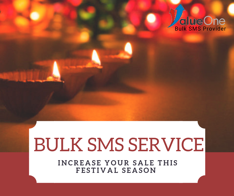 On This Diwali Occasion Increase Your Sales And make Diwali