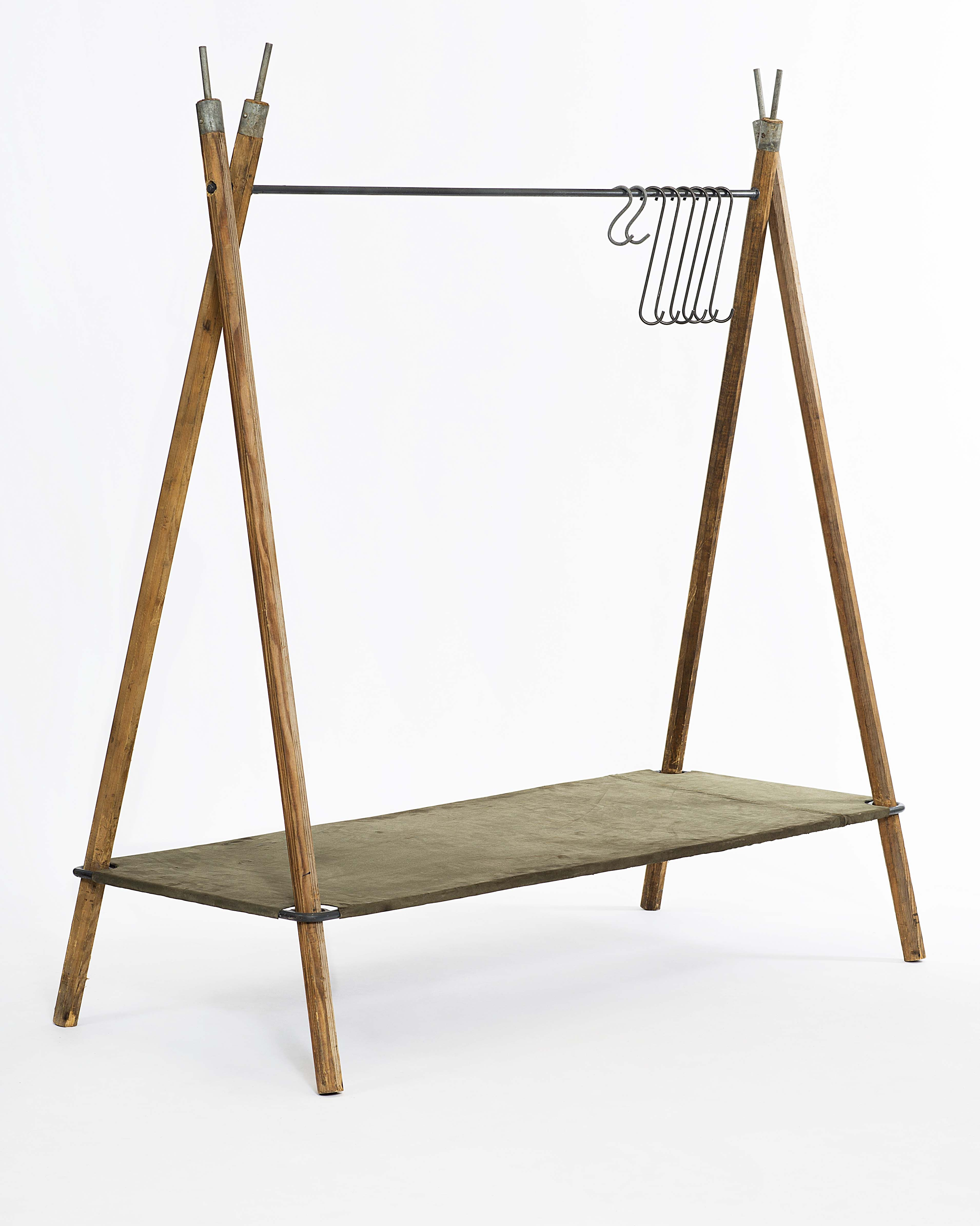 Stephen kenn clothing rack house pinterest clothes racks