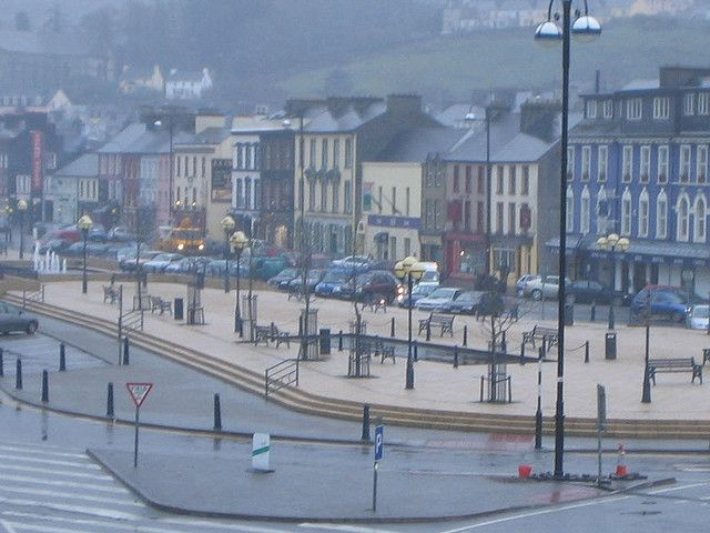 Bantry county cork ireland ireland cork ireland and county cork sheeps head ireland recent photos the commons getty collection galleries world map app gumiabroncs Gallery