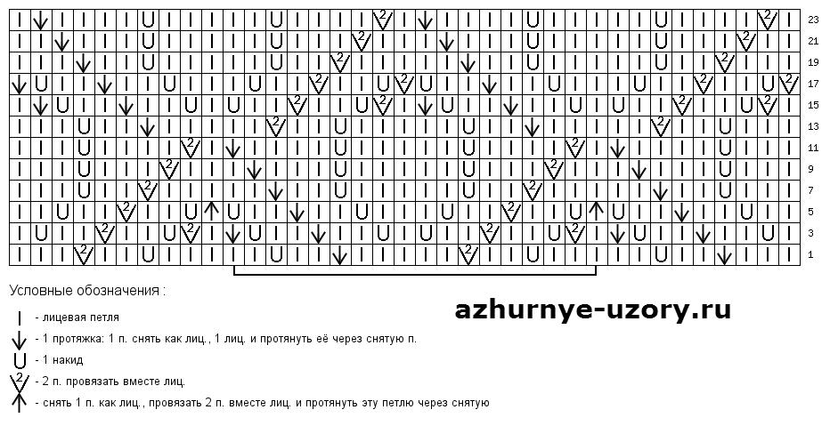 krupny-azurnyuzore-romby-37x12.png 932×497 pixels