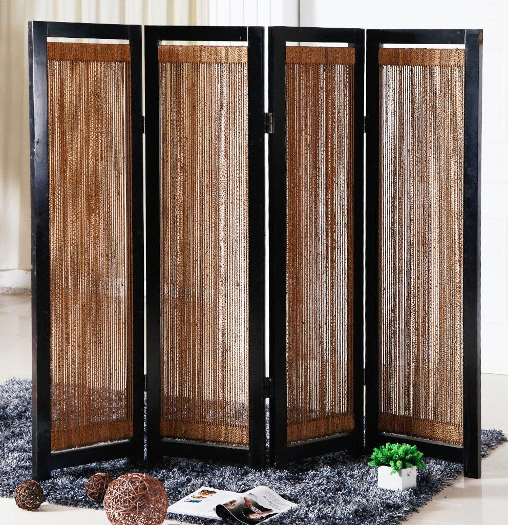 Room divider decor don pinterest facebook house and for Room divider art