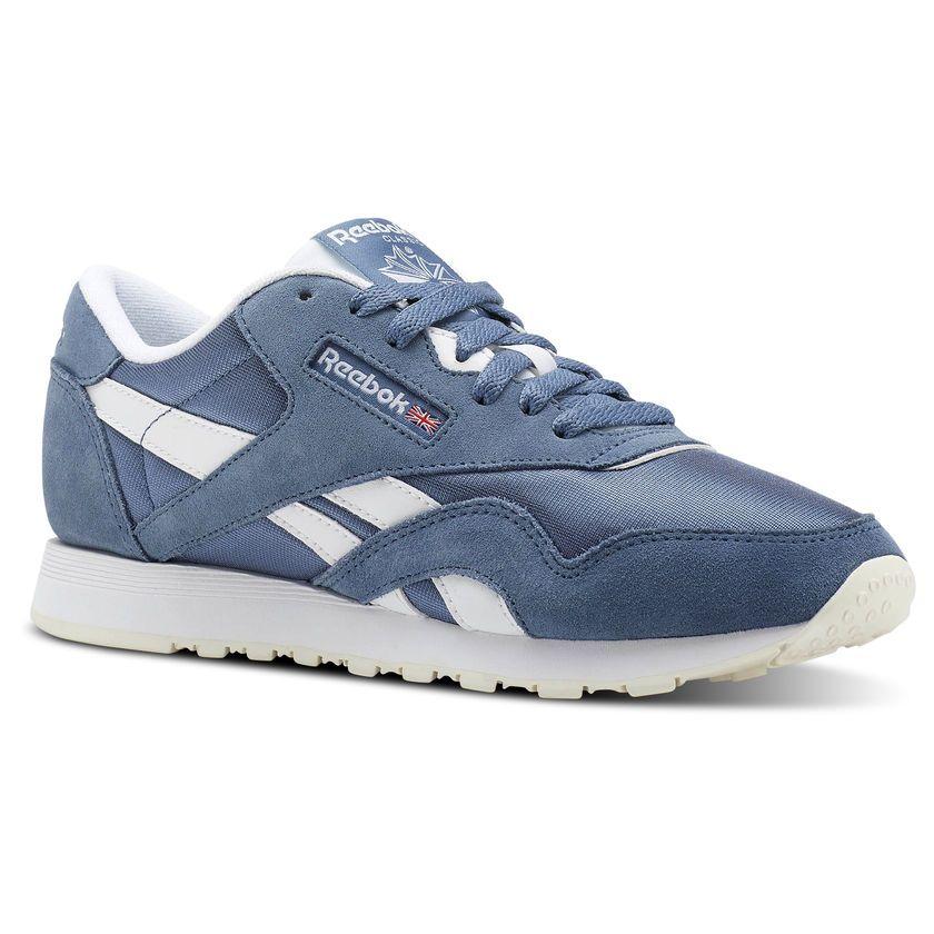 Compras > puma shoes jeans 62% OFF en línea