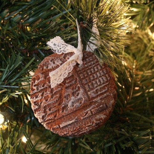 18 Cool Cinnamon Crafts To Feel Christmas Spirit | Shelterness