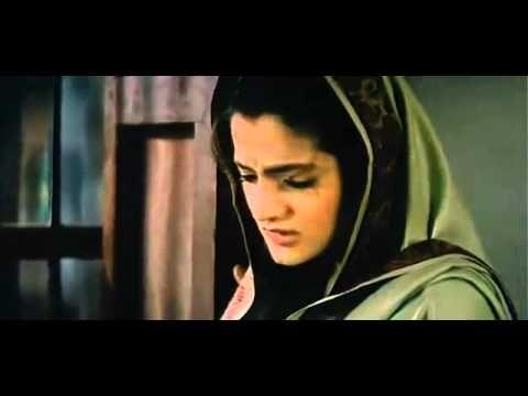 Gadar गदर -Ek Prem Katha (2001)   Full films, Bollywood movies, Indian  videos