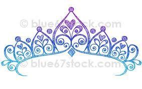 tiara google search boss pinterest crown rh pinterest co uk princess tiara tattoo pictures princess tiara tattoo ideas