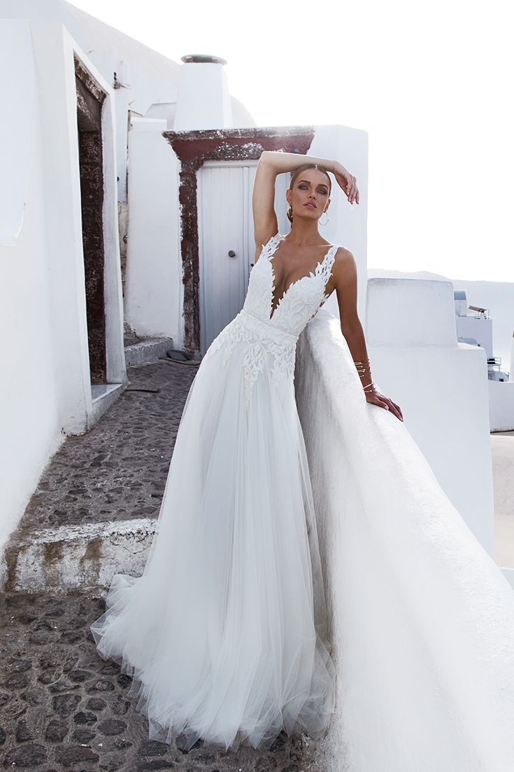 Julie Vino Bridal Exclusively At Our Sydney Boutique Online Wedding Dress Wedding Gowns Cheaper Wedding Dress Pictures