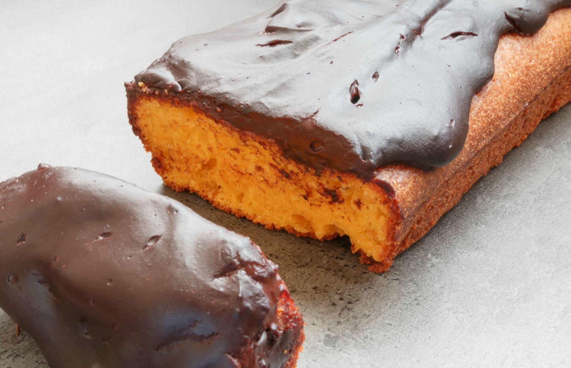 Para intolerantes ou alérgicos, aprenda como adaptar suas receitas de doces favoritas sem lactose