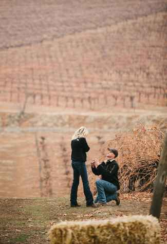 58 Most Romantic Ways To Propose Proposals Romantic And Wedding
