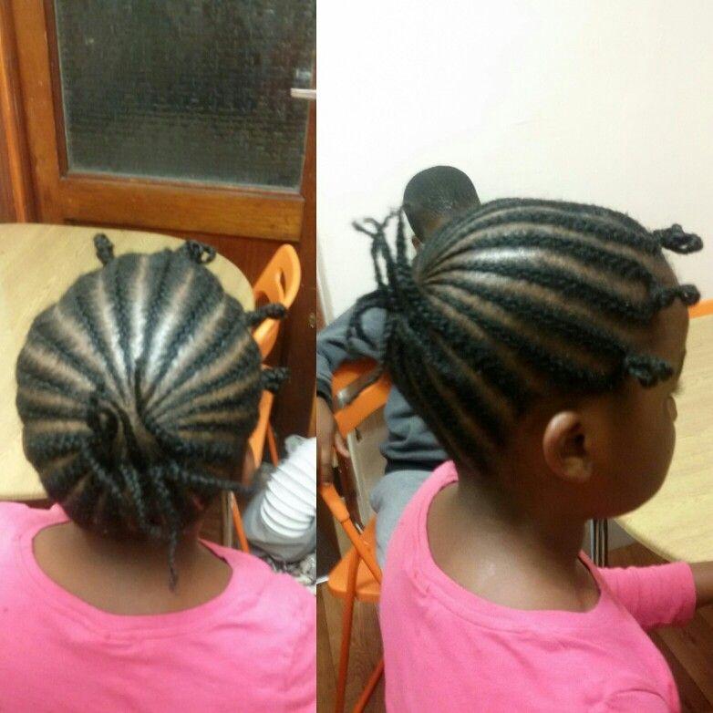 Fringe front with back ponytails   Hairdo, Ponytail, Hair