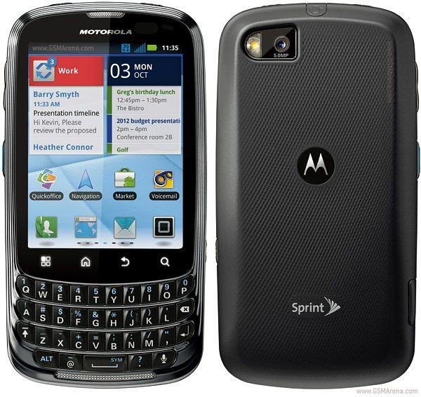 motorola admiral xt603 motorola pinterest rh pinterest com Ballistic Cell Phone Belt Clips for Admiral XT603 Motorola XT603 Software