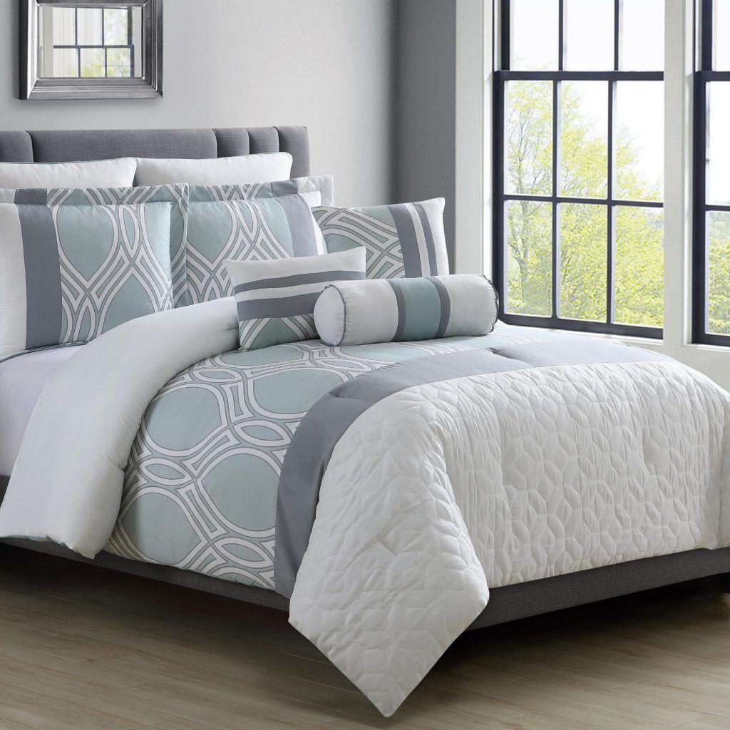 Serta iCollection Perfect Sleeper Medina Super Pillow Top