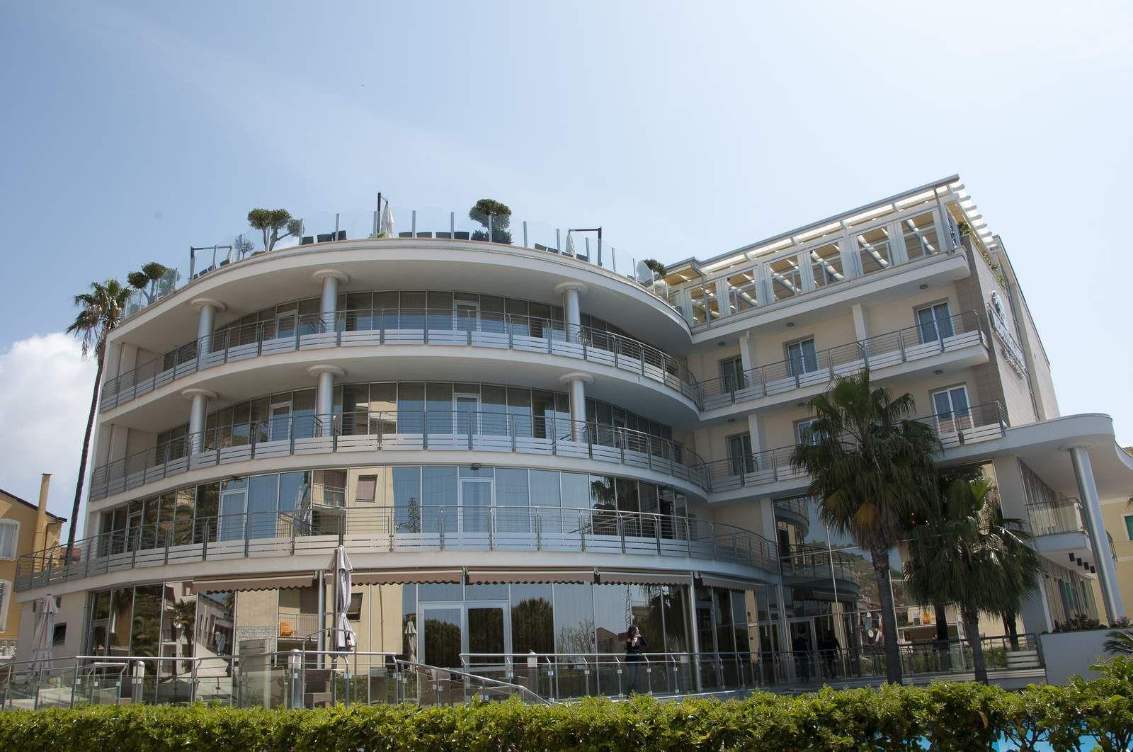 In alternativa puoi scegliere il nostro Charme Hotel 3 stelle , hotel ...