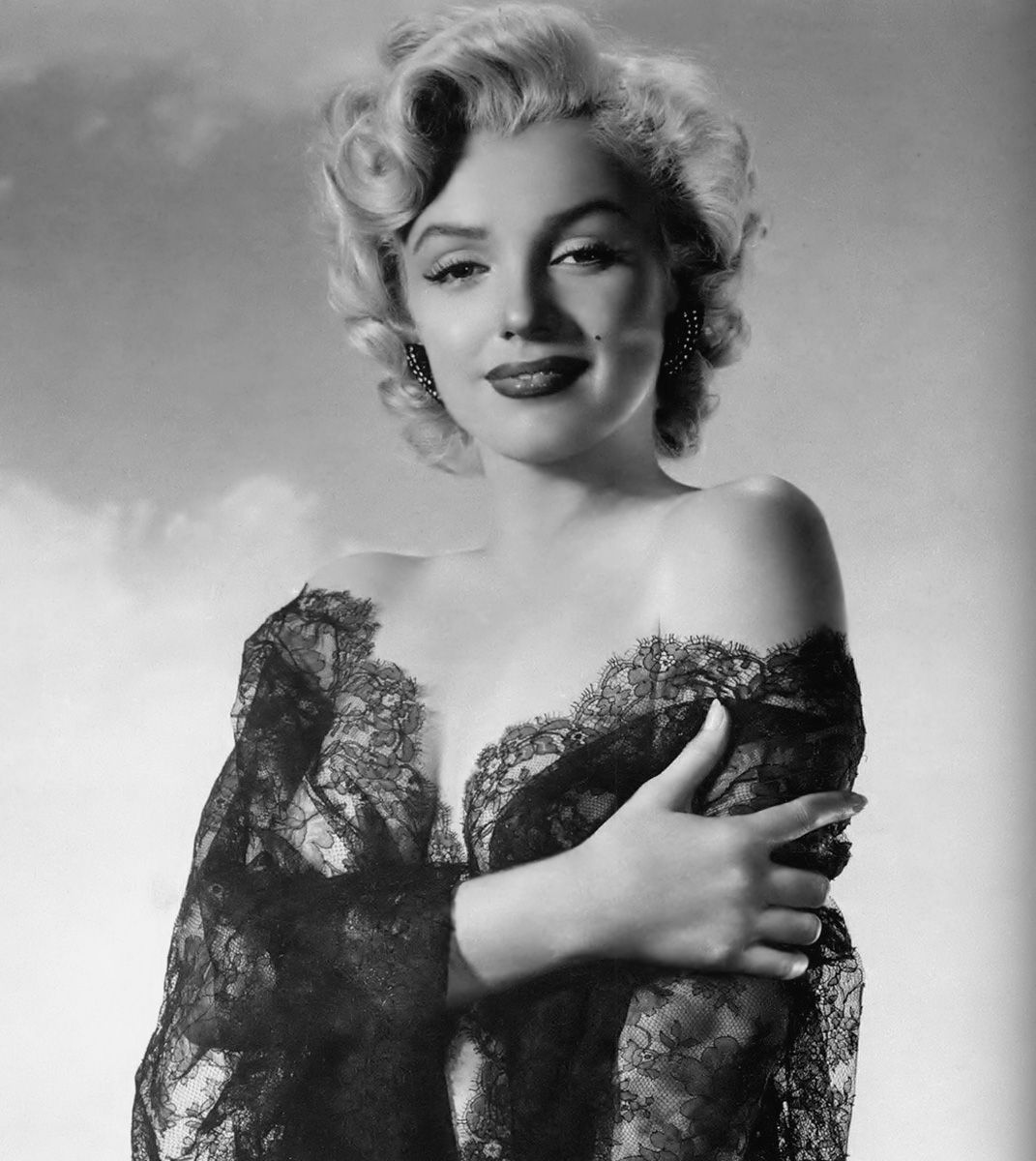 Marilyn Monroe Pin Up | The PinUp Art: Marilyn Monroe, high ...